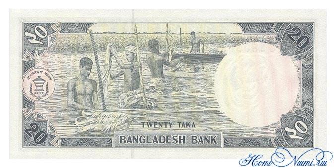 http://homonumi.ru/pic/n/Bangladesh/P-22-b.jpg