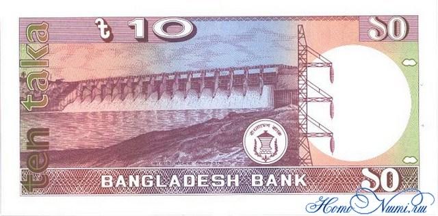 http://homonumi.ru/pic/n/Bangladesh/P-26b-b.jpg