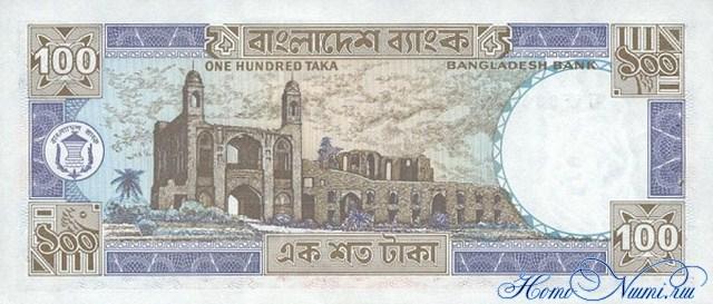 http://homonumi.ru/pic/n/Bangladesh/P-31b-b.jpg