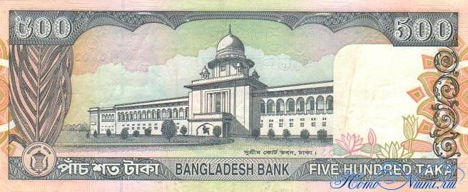 http://homonumi.ru/pic/n/Bangladesh/P-34-b.jpg