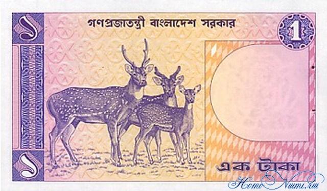 http://homonumi.ru/pic/n/Bangladesh/P-6A-b.jpg