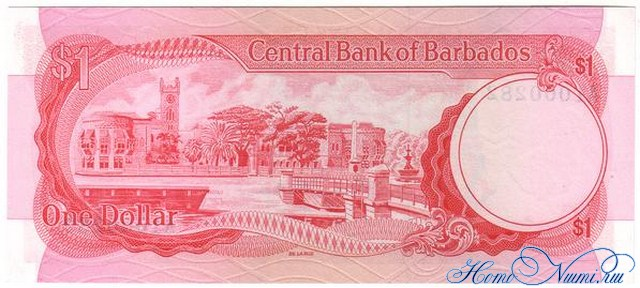 http://homonumi.ru/pic/n/Barbados/P-29a-b.jpg