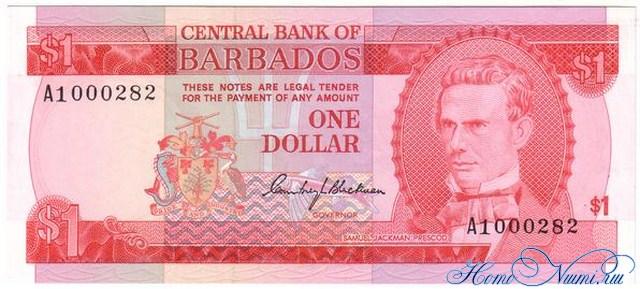 http://homonumi.ru/pic/n/Barbados/P-29a-f.jpg