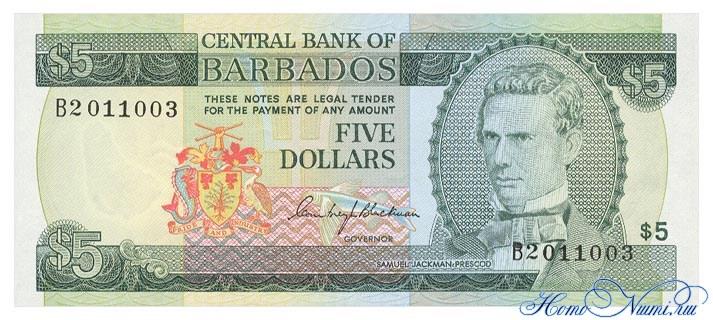 http://homonumi.ru/pic/n/Barbados/P-31a-f.jpg