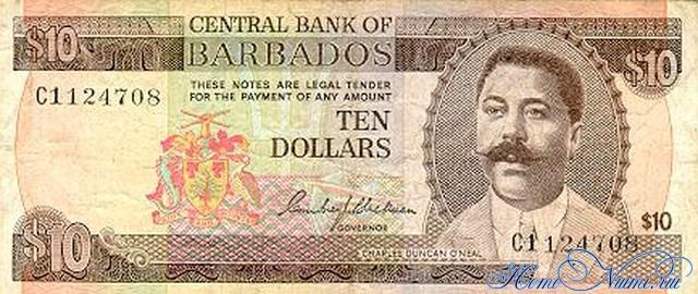 http://homonumi.ru/pic/n/Barbados/P-33-f.jpg