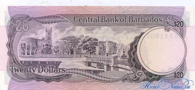http://homonumi.ru/pic/n/Barbados/P-34-b.jpg