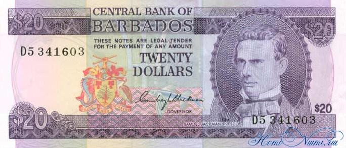 http://homonumi.ru/pic/n/Barbados/P-34-f.jpg