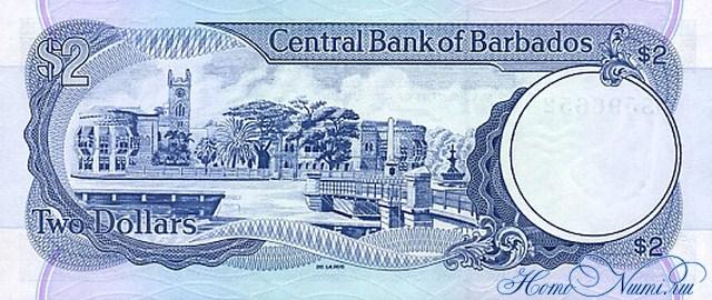http://homonumi.ru/pic/n/Barbados/P-36-b.jpg