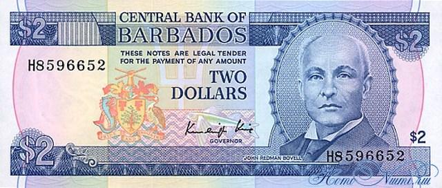 http://homonumi.ru/pic/n/Barbados/P-36-f.jpg