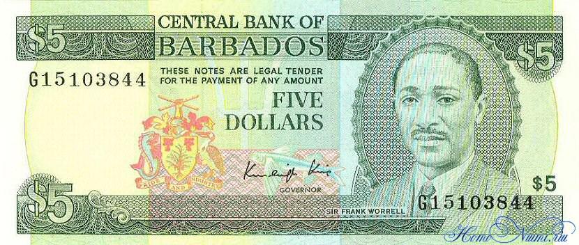 http://homonumi.ru/pic/n/Barbados/P-37-f.jpg