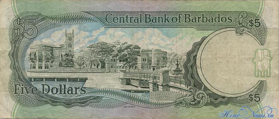 http://homonumi.ru/pic/n/Barbados/P-42r-b.jpg