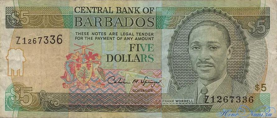 http://homonumi.ru/pic/n/Barbados/P-42r-f.jpg