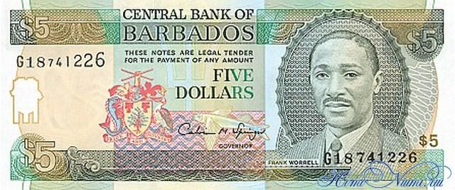 http://homonumi.ru/pic/n/Barbados/P-47-f.jpg