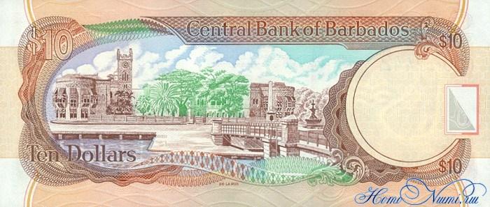 http://homonumi.ru/pic/n/Barbados/P-56-b.jpg