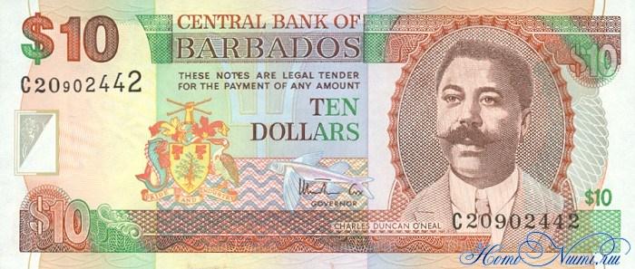 http://homonumi.ru/pic/n/Barbados/P-56-f.jpg