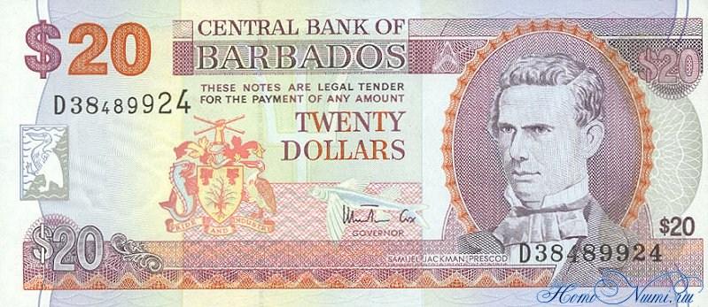 http://homonumi.ru/pic/n/Barbados/P-57-f.jpg