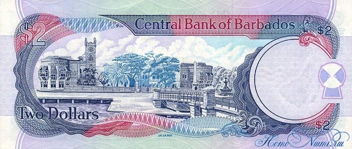 http://homonumi.ru/pic/n/Barbados/P-60-b.jpg