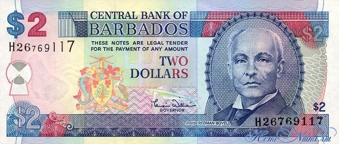 http://homonumi.ru/pic/n/Barbados/P-60-f.jpg