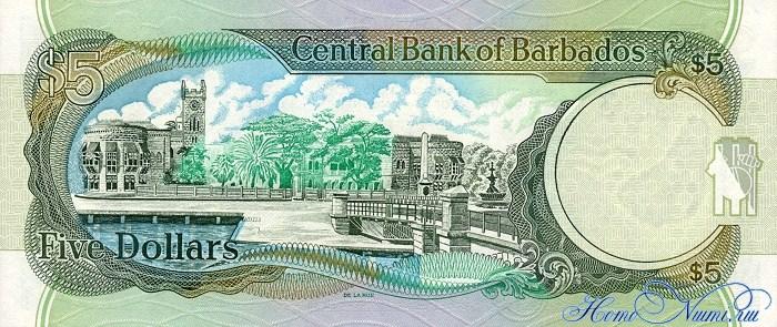 http://homonumi.ru/pic/n/Barbados/P-61-b.jpg