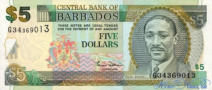 http://homonumi.ru/pic/n/Barbados/P-61-f.jpg