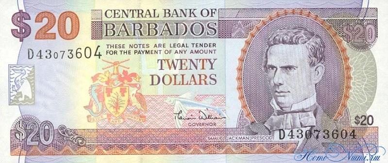 http://homonumi.ru/pic/n/Barbados/P-63-f.jpg
