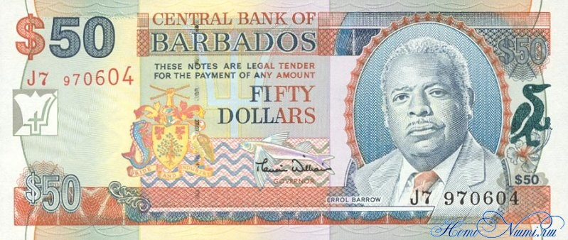 http://homonumi.ru/pic/n/Barbados/P-64-f.jpg