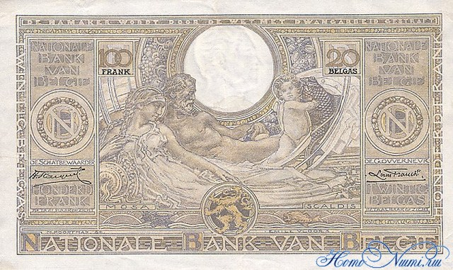http://homonumi.ru/pic/n/Belgium/P-107-b.jpg
