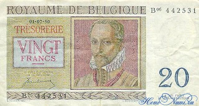 http://homonumi.ru/pic/n/Belgium/P-132a-f.jpg