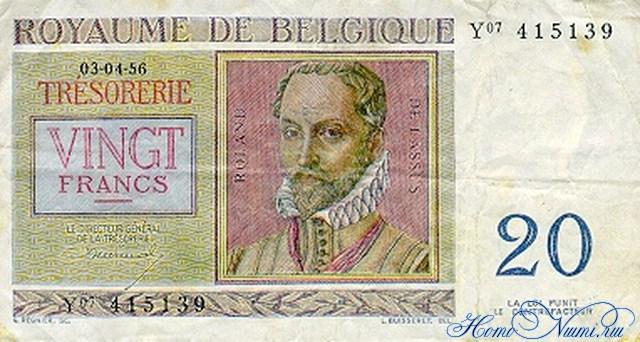 http://homonumi.ru/pic/n/Belgium/P-132b-f.jpg