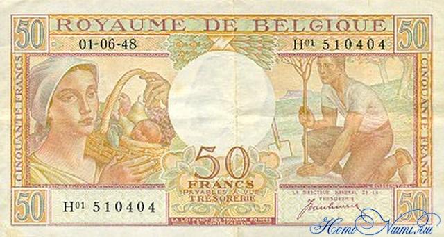 http://homonumi.ru/pic/n/Belgium/P-133a-f.jpg