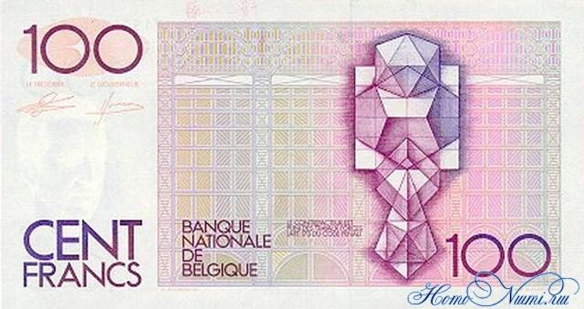 http://homonumi.ru/pic/n/Belgium/P-142-b.jpg