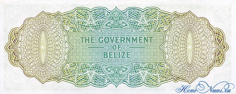 http://homonumi.ru/pic/n/Belize/P-33b-b.jpg