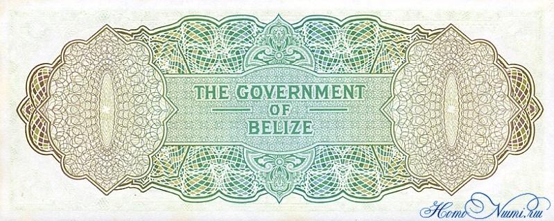 http://homonumi.ru/pic/n/Belize/P-33c-b.jpg