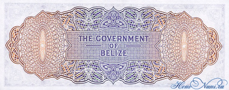 http://homonumi.ru/pic/n/Belize/P-34a-b.jpg