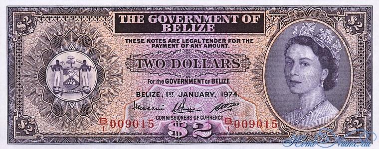 http://homonumi.ru/pic/n/Belize/P-34a-f.jpg