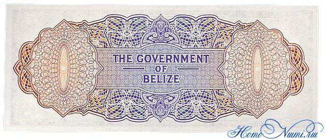http://homonumi.ru/pic/n/Belize/P-34c-b.jpg