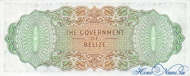 http://homonumi.ru/pic/n/Belize/P-36b-b.jpg