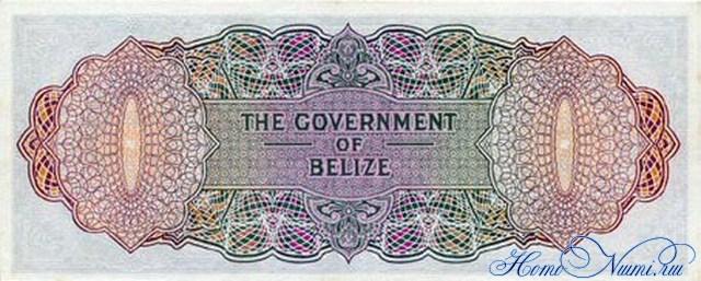 http://homonumi.ru/pic/n/Belize/P-37b-b.jpg