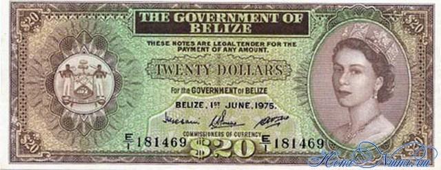 http://homonumi.ru/pic/n/Belize/P-37b-f.jpg