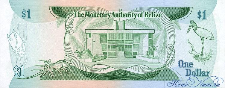http://homonumi.ru/pic/n/Belize/P-38-b.jpg