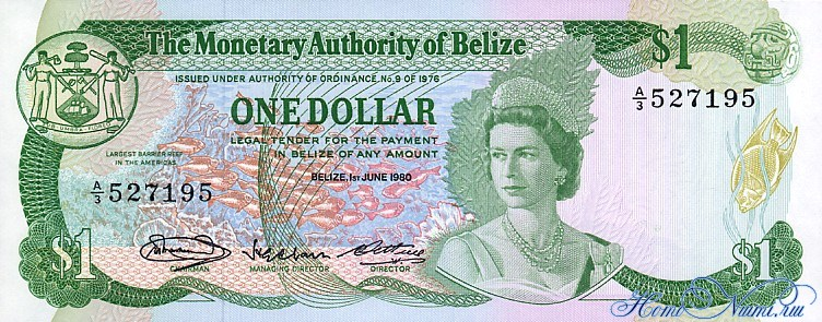http://homonumi.ru/pic/n/Belize/P-38-f.jpg