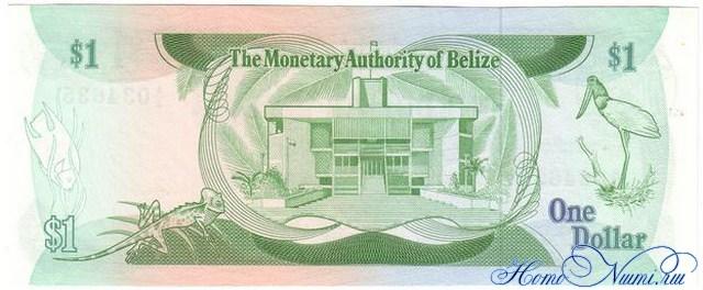 http://homonumi.ru/pic/n/Belize/P-38a-b.jpg
