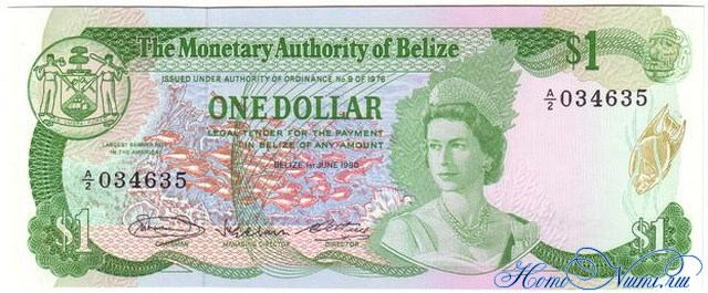 http://homonumi.ru/pic/n/Belize/P-38a-f.jpg