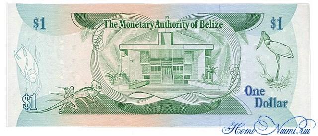 http://homonumi.ru/pic/n/Belize/P-38z-b.jpg