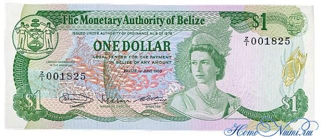 http://homonumi.ru/pic/n/Belize/P-38z-f.jpg