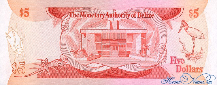 http://homonumi.ru/pic/n/Belize/P-39-b.jpg