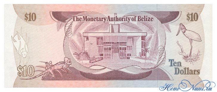 http://homonumi.ru/pic/n/Belize/P-40-b.jpg