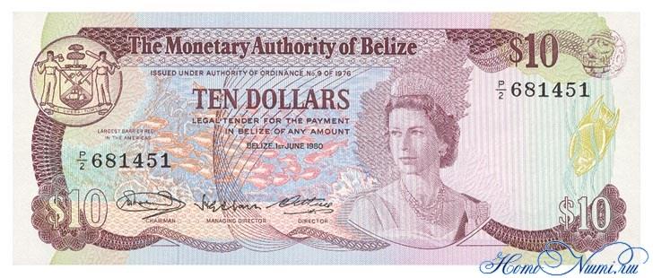 http://homonumi.ru/pic/n/Belize/P-40-f.jpg