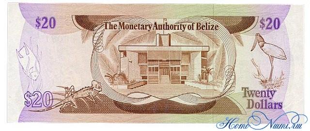 http://homonumi.ru/pic/n/Belize/P-41-b.jpg