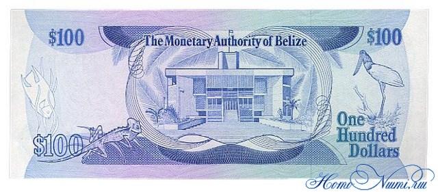 http://homonumi.ru/pic/n/Belize/P-42-b.jpg